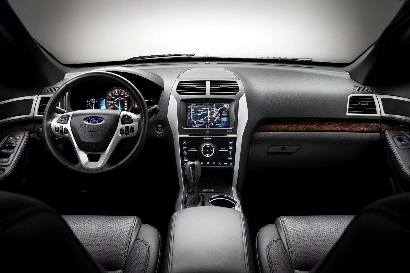http://2.bp.blogspot.com/-P-mYIlibzHA/TVNZ64Z0_mI/AAAAAAAAA5M/Mf5dR6hgMT8/s1600/2011-Ford-Explorer-4.jpg