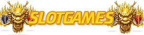 POKERBOLA | AGEN SLOT GAMES | JUDI SLOT GAMES