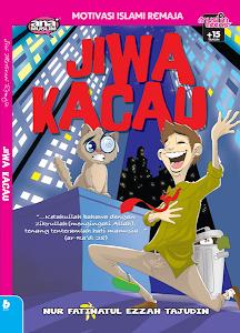 kawan-kawan, jangan ketinggalan untuk membeli buku ini ye.. pakat2 beli..^_^