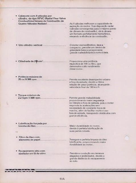 Arquivo%2BEscaneado%2B111 - Arquivo Confidencial: XLX 250R