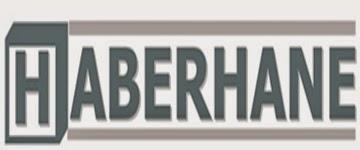 Haberhane