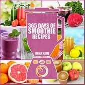 Daily Cookbook
