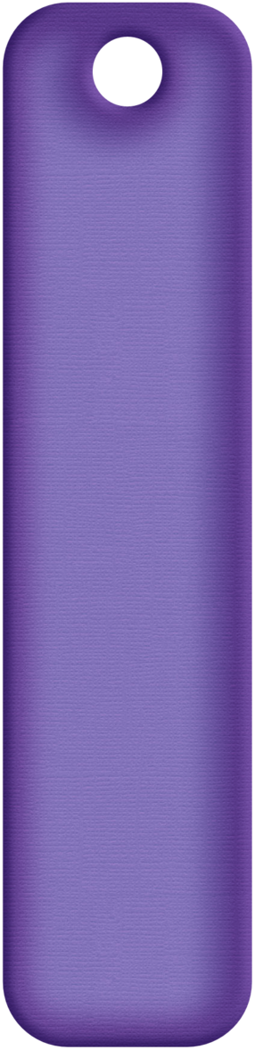 pagina principal de iphone