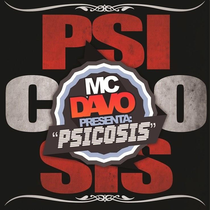 Escuchar y descargar música MP3 gratis de Mc Davo