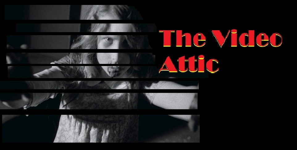 The Video Attic