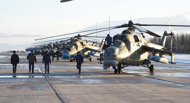 la-proxima-guerra-base-militar-rusa-en-el-artico-lista-para-el-combate
