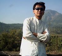 Mashuri NIQ - www.sopperusahaan.com