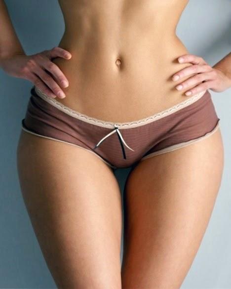 dieta semanal para quemar grasa abdominal