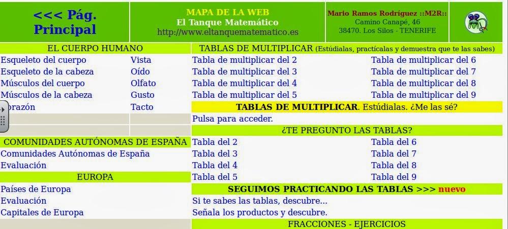 http://www.gobiernodecanarias.org/educacion/3/WebC/eltanque/e_guadalinex.html