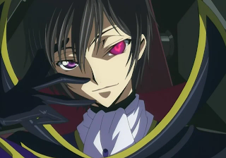 [Anime] Code Geass: Akito the Exiled - Page 3 25%2BDays%2Bof%2Banime%2BLelouch
