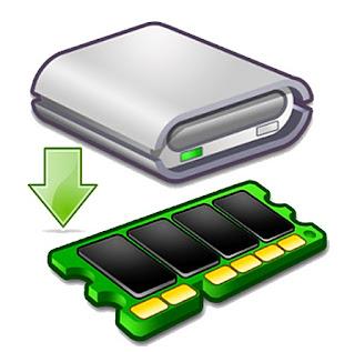 تحميل برنامج Primo Ramdisk Server Edition 5.6 مجانا لتسريع اداء جهازك و الرامات