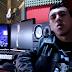 Conoce mas de MC K-No;  EPK | Colombia | 2014