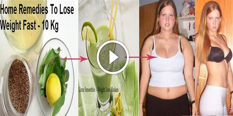 will eating only eggs make you lose weight
