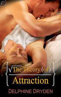https://www.goodreads.com/book/show/15776098-the-theory-of-attraction