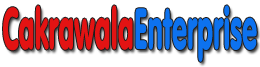 Cakrawala Musik Enterprise