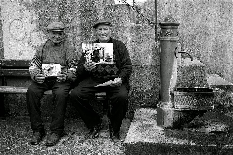 http://i939.photobucket.com/albums/ad235/isabellinus/_DSF9222bis_zps4064ca97.jpg