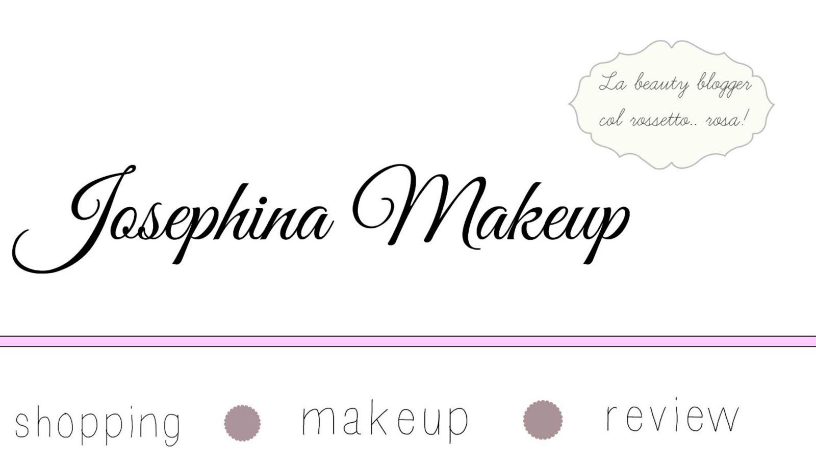 Seguimi sulla mia pagina facebook: