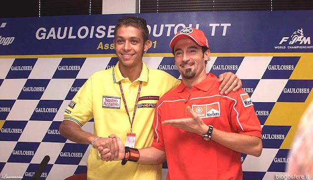 Klarifikasi-Valentino-Rossi-Max-biaggi