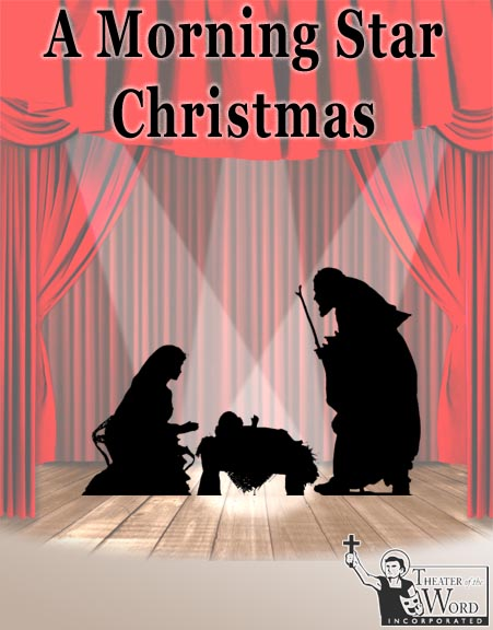 ... of Christ for Christmas Including the one-act plays The Lamb of God, ...