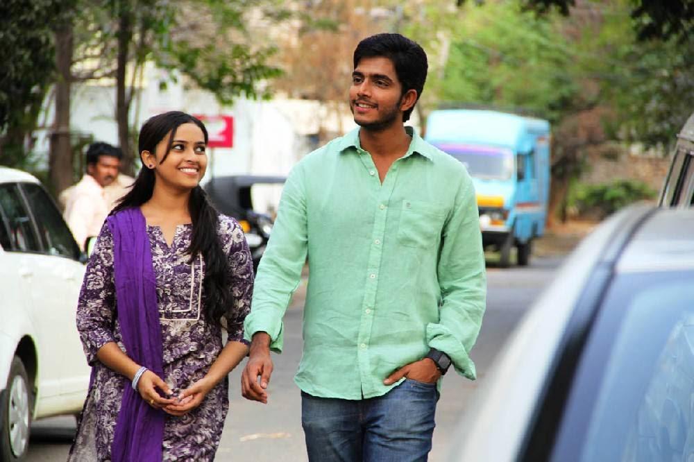 Varadhi Telugu Movie Latest Photos Gallery