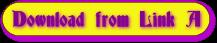 http://www.filepup.net/files/axHwA331428125718.html