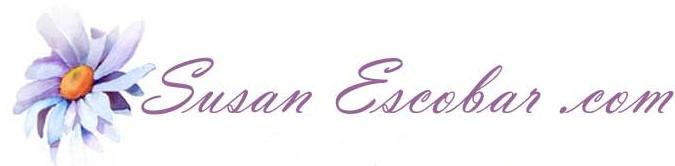 Susan Escobar