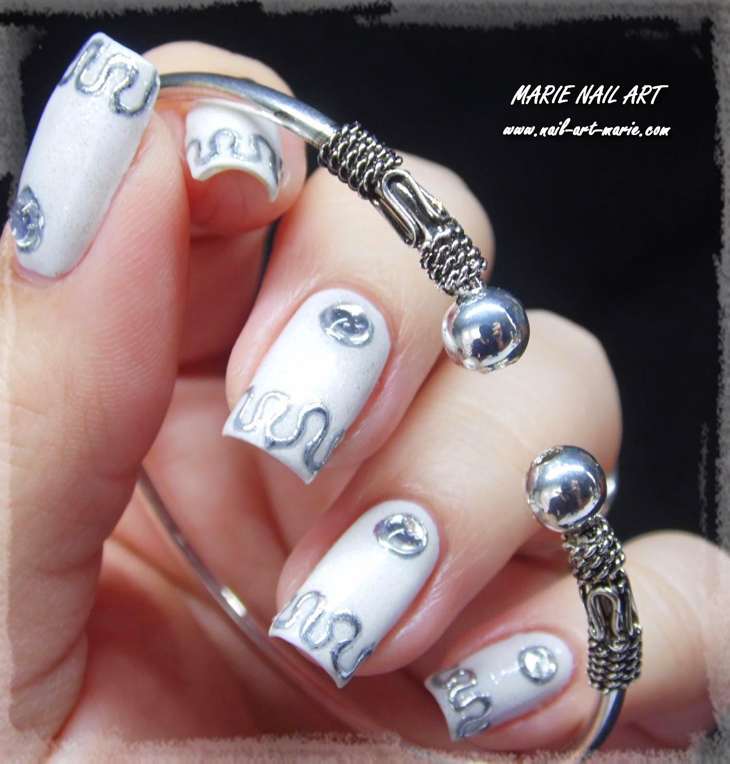 nail art bijoux2
