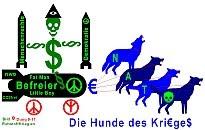 NWO-Zentralbankensystem