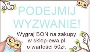 do 25.08.14  Wyzwanie #28 - Summer time