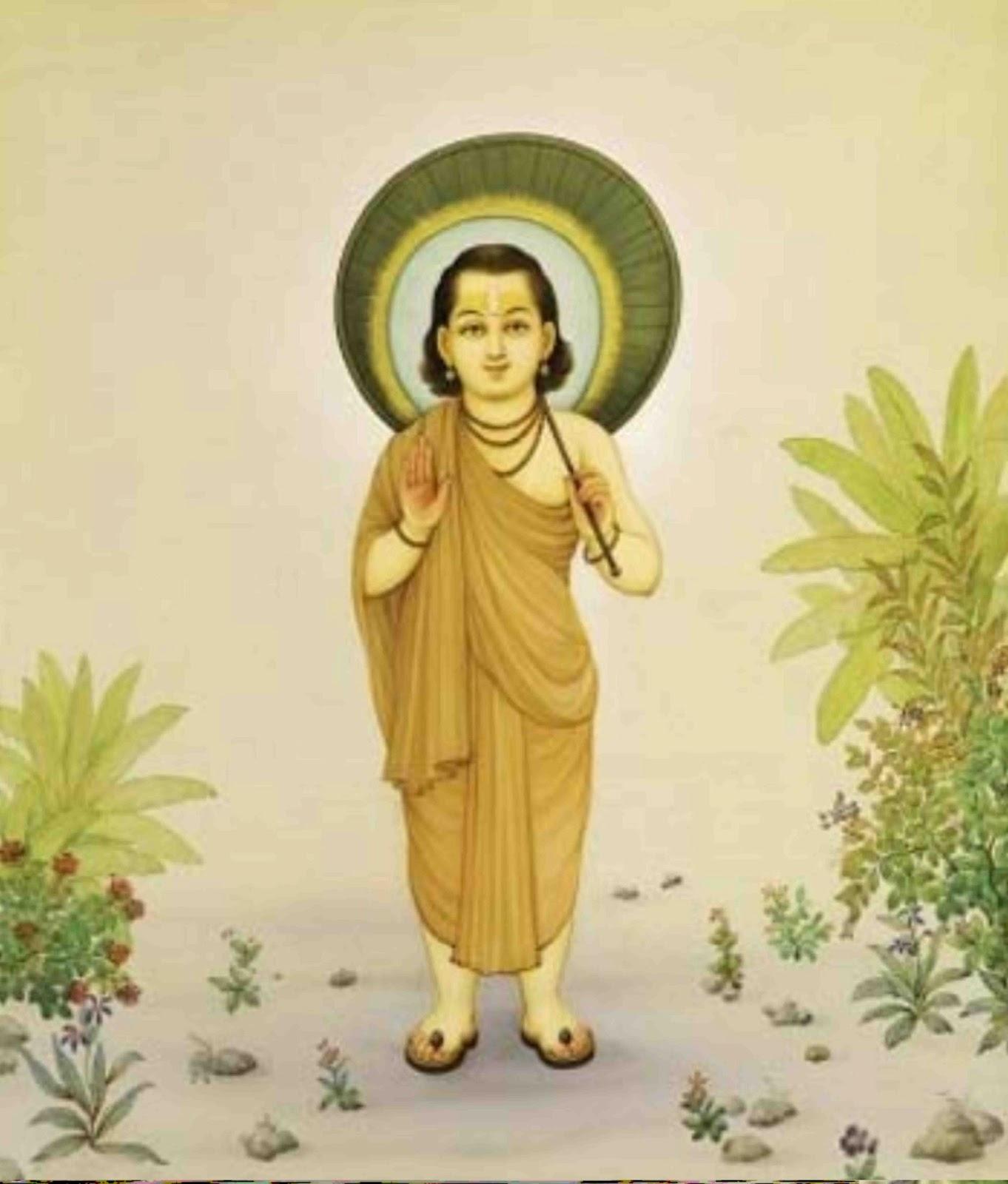 Vaman avatar-vaman avatar-wamana avatara-lord buddha-visanu avatar-10th avatar-dasa avatar-24 avatar-shree hari avatar-budha-buddha bhagavan-india-hindu-god-gods