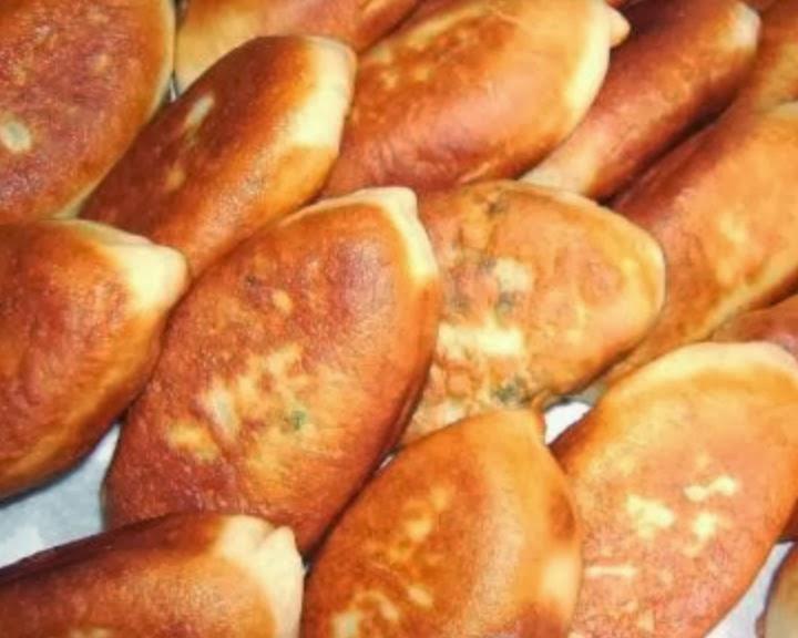 dagestanskie-kartofelnye-pirozhki
