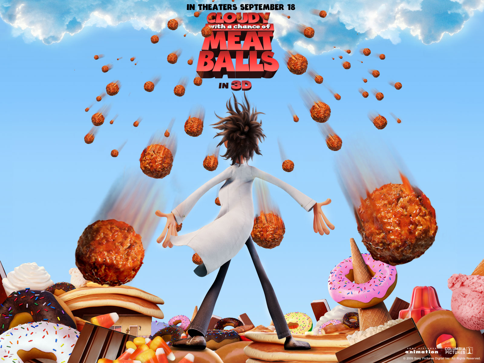 http://2.bp.blogspot.com/-P05ixWf51BQ/T750kp0DyCI/AAAAAAAAs68/v6ckW2U7Pbk/s1600/cloudy_with_a_chance_of_meatballs_wallpaper.jpg