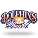 dolphin pearl deluxe trucchi