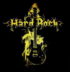 Η ΙΣΤΟΡΙΑ ΤΟΥ ΗARD ROCK TOY HEAVY METAL ΚΑΙ ΤΟΥ SOUTHERN ROCK... ΜΕΣΑ ΑΠΟ ΤΟΥΣ ΔΙΣΚΟΥΣ...