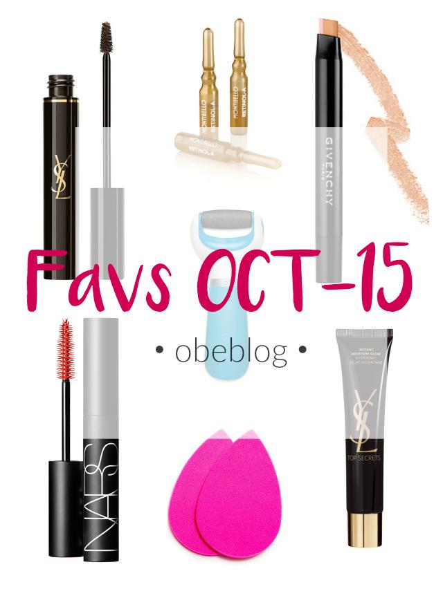 favoritos_obeblog_octubre_ 2015