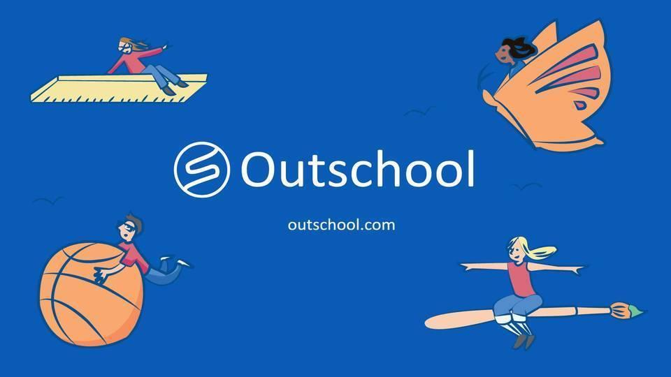 Art Classes for kids online: CLICK HERE