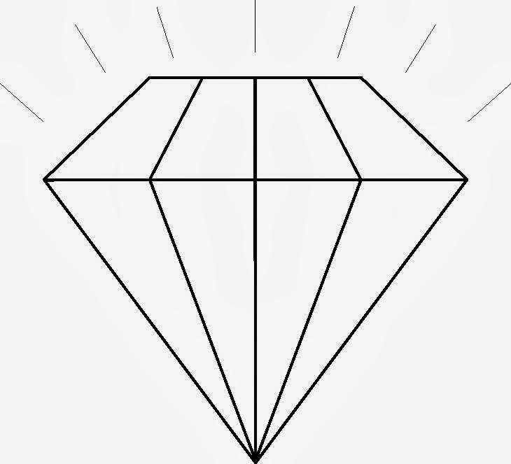 Atractivo Diamante De Béisbol Para Colorear Inspiración - Dibujos ...