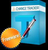 ChangeTracker lets you track changes (medical translation)