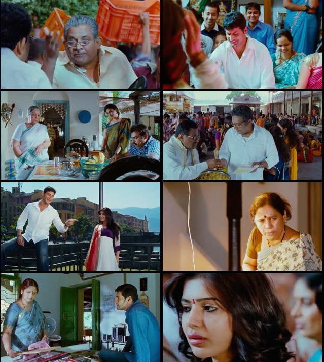 Sabse Badhkar Hum 2 2015 Hindi Dual Audio 720p BluRay