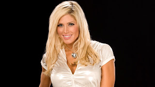 Torrie Wilson hd Wallpaper