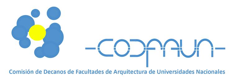 Codfaun
