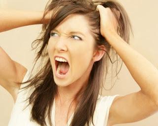 Ursachen und Behandlung von Haarausfall