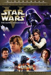 Ver Star Wars 5: El Imperio Ataca de Nuevo Online Gratis Pelicula Completa