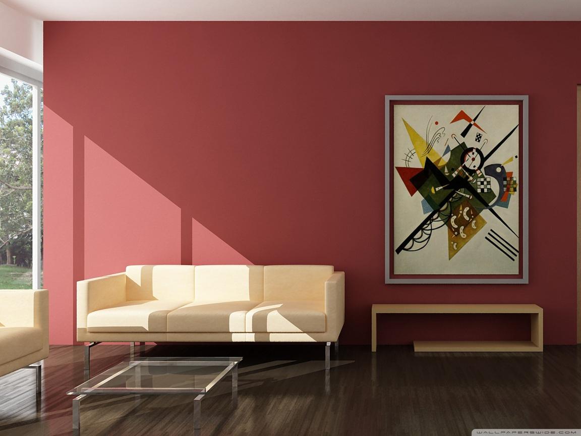 Wallpapers Para Tu Pc En HD: Mas ... Nuevos... Wallpapers Full En HD