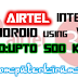 Airtel Free Internet 3G on Android-VPN August-September 2015