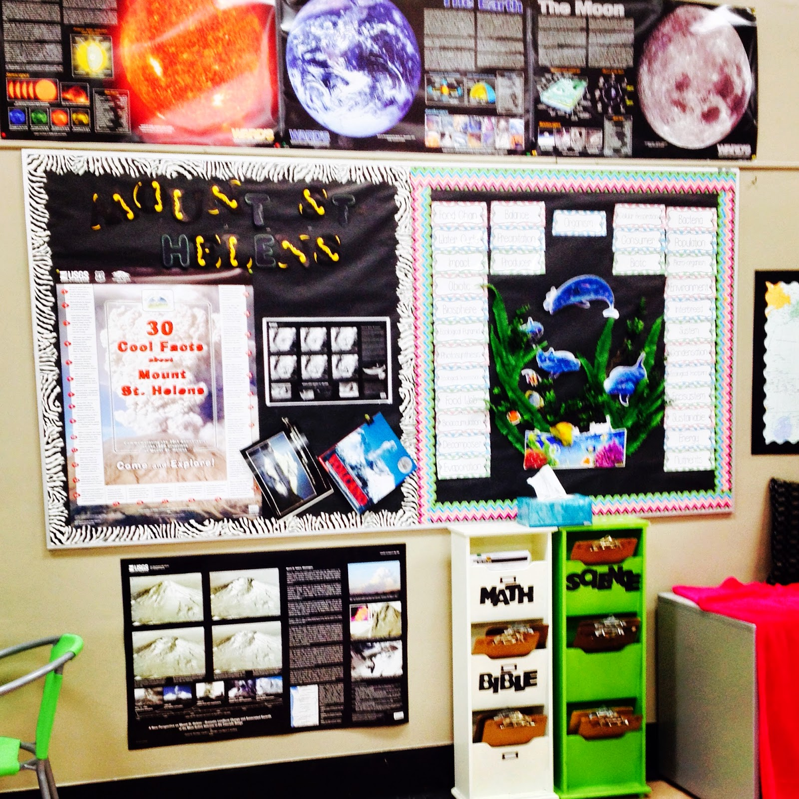 Classroom Ideas Grade 2 ~ A grade heaven classroom decor ideas early and middle