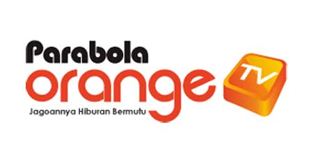 Nomor Call Center Customer Service Orange TV Berbayar