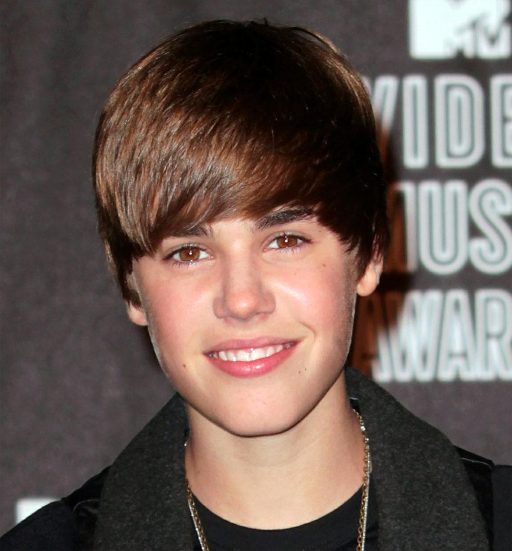 Justin Bieber - I Would - traduzione testo video download