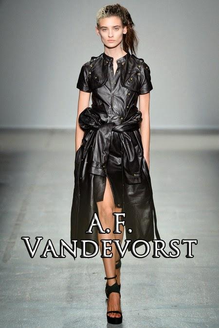 http://www.fashion-with-style.com/2013/09/af-vandevorst-springsummer-2014.html