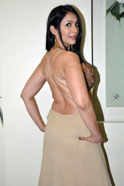kalpana pandit new images